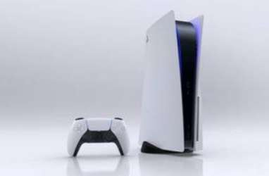 Pre-Order PlayStation 5 Kacau, Sony Akhirnya Minta Maaf