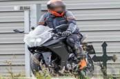 Bawa Perubahan Besar, Sepeda Motor KTM RC Baru Jalani Uji Coba