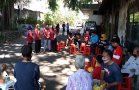 Kota Malang Gelar 15 Festival Kampung Tematik