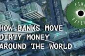 5 Berita Terpopuler, Heboh FinCEN Files Menguak Rahasia Bank Besar Dunia dan Dentuman di Jakarta Terkait Petir Gunung Salak?