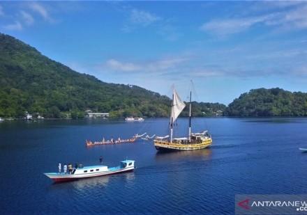 Jalur Rempah, Identitas Indonesia yang Terlupakan