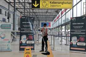 KA Cianjur-Padalarang Lanjut Dibangun Pada 2022