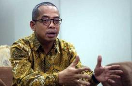 Jelang Omnibus Law Perpajakan, Tiga Beleid Disiapkan Buat PPMSE Asing