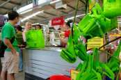 Simak Tips Belanja Aman Selama PSBB Ala Shopee