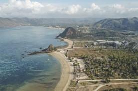 Pemerintah Pastikan Kesiapan Pelabuhan Gili Mas Lombok…