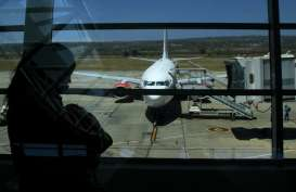 Bandara El Tari Dijadikan Destinasi Terintegrasi