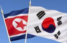 Polisi Korea Selatan Tangkap Pembelot yang Mencoba Kabur ke Korea Utara