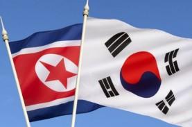 Polisi Korea Selatan Tangkap Pembelot yang Mencoba…