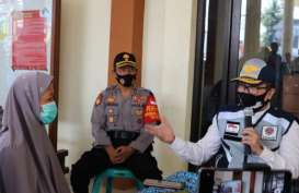 Pemkab Cirebon Janji Terus Berikan Pelayanan Terbaik Bagi Pasien Covid-19