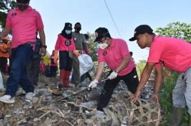 Bupati Cirebon Dorong Pemerintah Desa untuk Kelola…