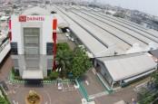 PSBB DKI Jakarta, 75 Persen Karyawan Daihatsu WFH