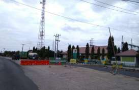 Proyek Kereta Api Makassar-Parepare Ditargetkan Rampung 2021