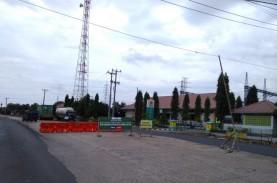 Proyek Kereta Api Makassar-Parepare Ditargetkan Rampung…