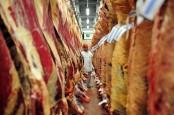 5 Berita Populer Ekonomi, Dagang-el Meningkat Gara-gara PSBB, Permintaan Cold Storage Ritel Naik dan Sentra Food Gandeng UKM Ekspansi di Masa Covid-19