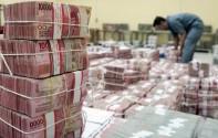 Bank Syariah dan BPD jadi Prioritas Penempatan Uang Negara Selanjutnya
