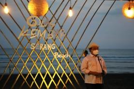 Blitar Promosikan Destinasi Wisata Daerah di Masa…