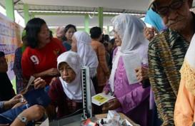 DKI Jakarta Mulai Cairkan Dana Kesejahteraan Triwulan III 2020