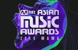 MAMA 2020 Digelar di Korea, BTS Dikabarkan Tampil