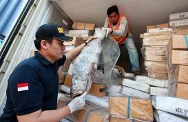 CSIS: Perketat Protokol Covid-19 terhadap Produk Ekspor