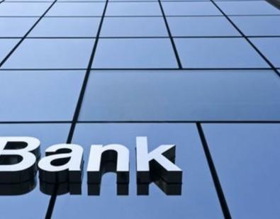 20 Bank di Indonesia Terlibat Transaksi Mencurigakan versi FinCEN Files