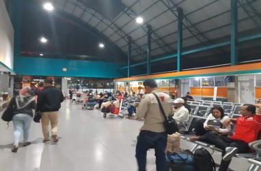 KAI Divre III Bakal Operasikan Kembali Kereta Kertapati–Lubuk Linggau