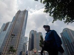 Pemerintah Optimis Dapat Salurkan Dana PEN Senilai Rp100 Triliun Pada September 2020