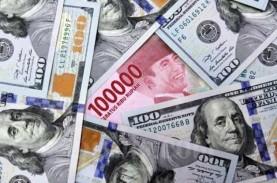 Habis Panama Papers, Terbitlah FinCEN Files : Siapa Saja Warga RI yang Masuk Daftar?