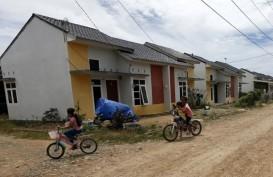 Minat MBR Beli Rumah Rontok Akibat Terhantam Pandemi Covid-19