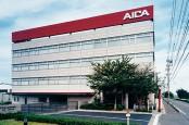 AICA Indonesia Terbitkan 2 Katalog Anyar