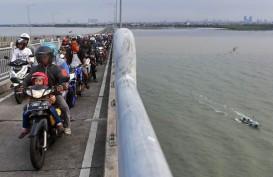 PENGEMBANGAN WILAYAH : BP-BPWS Alokasikan Rp88 Miliar di Madura