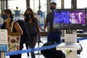 Mengkhawatirkan! 200 Ribu Orang Lebih Meninggal karena Covid-19 di AS