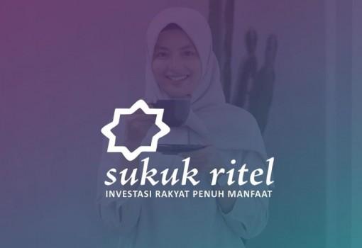 Investasi Aman saat Pandemi, Sukuk Ritel Laris Manis
