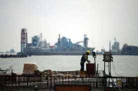 Ridwan Kamil: Pelabuhan Patimban Dorong Kawasan Metropolitan…