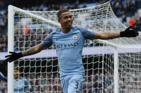 Baru Mulai, Liga Inggris Sudah Bikin Rekor dalam Jumlah…