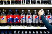 Mengenang Bos Pepsi yang Mendamaikan AS-Uni Soviet