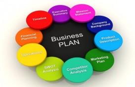 Inspirasi dari 5 Bisnis Fiksi di Acara Televisi