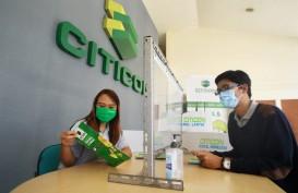 Strategi Citicon Bertahan di Tengah Pandemi Covid-19