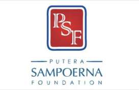 Dituding di Balik Penghapusan Kurikulum Sejarah, Ini Jawaban Sampoerna Foundation