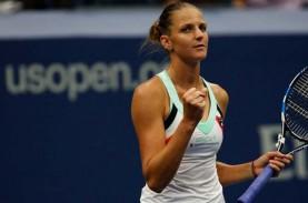 Grand Slam French Open 2020, Pliskova Berharap Sudah…