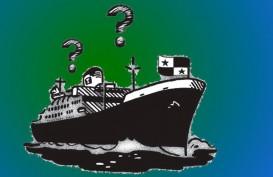 Sudah Dibatasi, Pihak Asing Masih Dominasi Pelayaran Nasional