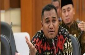 DPD Surati KASN, Proses Lelang Jabatan Sekjen Diminta Dihentikan