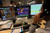 Kurang Meriah, Penawaran Lelang SUN Hanya Terkumpul Rp46 Triliun