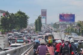 Pemkot Palembang Percepat Pembangunan Jalan Lingkar…