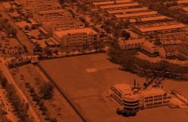 Karyawan Terpapar Covid-19, Operasional Perusahaan di Batam Diminta Berhenti