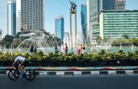 5 Berita Populer Ekonomi, Masuk Jurang Resesi, Sri Mulyani Sebut Ekonomi Indonesia di Angka -1,7 Persen dan Stimulus Properti Disiapkan, Napas Pengembang Diperpanjang