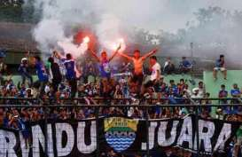 Liga Indonesia: Tim Dianggap Kalah Jika Ada Suporter Datang ke Stadion