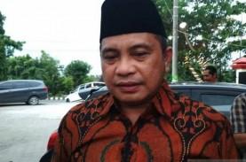 Marwan Jafar: Indonesia Hadapi Resesi, Perlu Solusi…