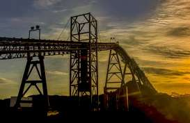 Usai Bersalin Nama, TOBA Fokus Ekspansi ke Proyek Energi Terbarukan