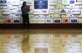 BARANG MILIK NEGARA: Belanja Proteksi Perlu Skema Khusus