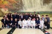K-Pop Jadi Bahasan Utama Warga Twitter Indonesia